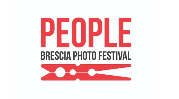 People Brescia Photo Festival
